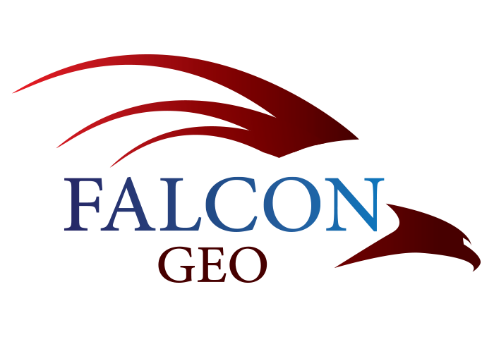 Falcongeo